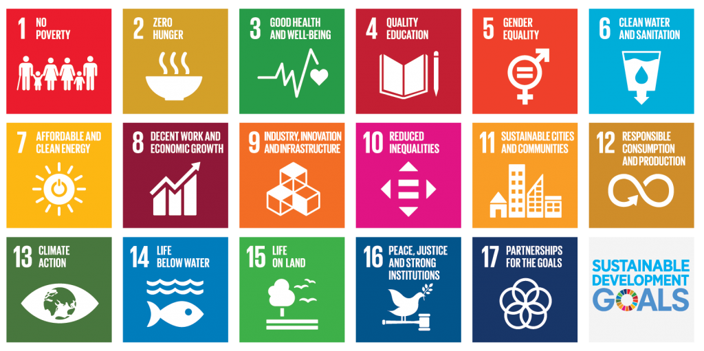 majoie maldives contribute to sustainable development goals